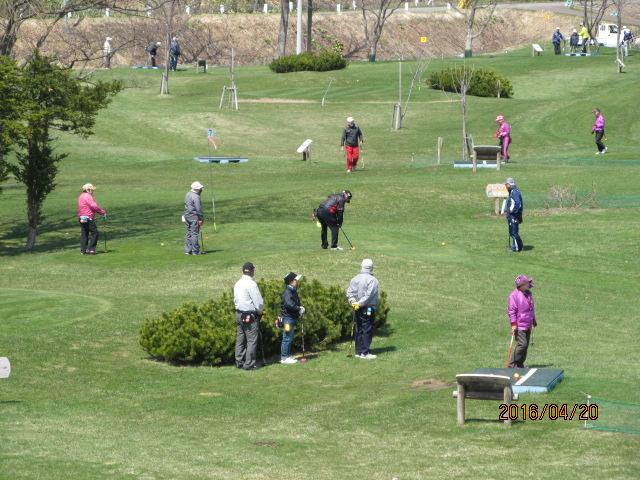 本日、正午時点で140名の方がプレイを楽しんでおられます。